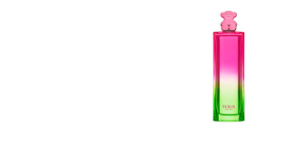 Tous TOUS GEMS POWER perfume