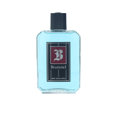 Aftershave BRUMMEL after-shave Puig