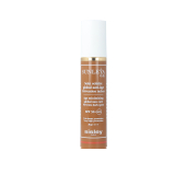 Visage SUNLEYA G.E. soin solaire global anti-age SPF50+ Sisley