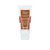 Corps SUPER SOIN SOLAIRE crème soyeuse corps SPF30 Sisley