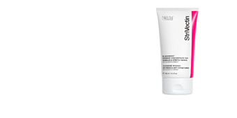 Anti-rugas e anti envelhecimento  SD ADVANCED INTENSIVE concentrate wrinkles & stretch marks Strivectin