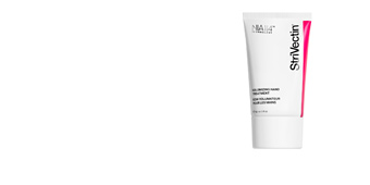 Trattamenti e creme per le mani VOLUMIZING hand treatment Strivectin