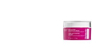 Anti aging cream & anti wrinkle treatment MULTI-ACTION restorative cream Strivectin