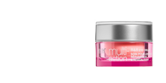 Eye contour cream MULTI-ACTION r&r eye cream Strivectin