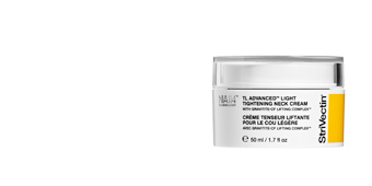 Tratamiento Facial Reafirmante ADVANCED TIGHTENING face & neck cream Strivectin