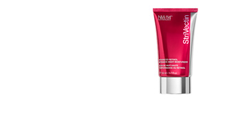 Skin tightening & firming cream  ADVANCED RETINOL intensive night moisturizer Strivectin
