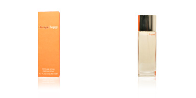 Clinique HAPPY edp vaporizador 50 ml