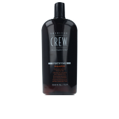Champú antirrotura FORTIFYING shampoo American Crew