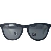 Occhiali da Sole OAKLEY OO9013 9013F 755 POLARIZADAS 55 mm Oakley