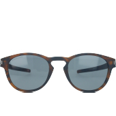 Occhiali da Sole OAKLEY OO9265 9265 5053 53 mm Oakley