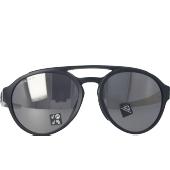 Gafas de Sol OAKLEY OO9421 9421 0858 POLARIZADAS 58 mm Oakley