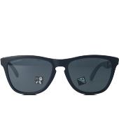Occhiali da Sole OAKLEY OO9428 9428 0155 55 mm Oakley