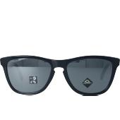 Occhiali da Sole OAKLEY OO9428 9428 0255 55 mm Oakley