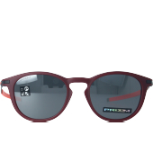 Occhiali da Sole OAKLEY OO9439 9439 0850 50 mm Oakley