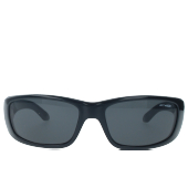 Sunglasses ARNETTE AN4178 259587 59 mm Arnette