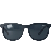 Sunglasses ARNETTE AN4240 01/87 56 mm Arnette