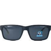Sunglasses ARNETTE AN4254 01/81 POLARIZADAS 56 mm Arnette