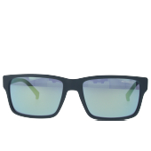 Sunglasses ARNETTE AN4254 01/8N 56 mm Arnette