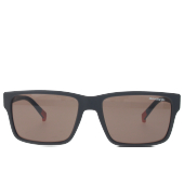 Sunglasses ARNETTE AN4254 254473 56 mm Arnette