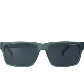 Sunglasses ARNETTE AN4254 258587 56 mm Arnette