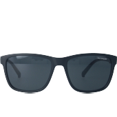 Sunglasses ARNETTE AN4255 01/87 56 mm Arnette