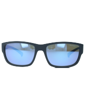 Sunglasses ARNETTE AN4256 01/22 62 mm Arnette