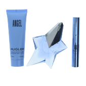 Thierry Mugler ANGEL LOTTO perfume