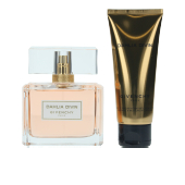 Givenchy DAHLIA DIVIN LOTE perfume