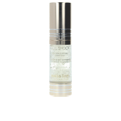 Contour des yeux CELL SHOCK eye zone lifting complex II Swiss Line