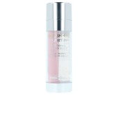 Flash effect CELL SHOCK WHITE brightening diamond serum Swiss Line