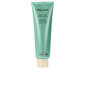 Face mask FORCE VITALE AQUA-PURE enzymatic mask Swiss Line