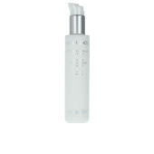 Make-up remover WATER SHOCK comforting emulsion cleanser Swiss Line