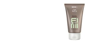 Haarstylingprodukt EIMI rugged texture Wella