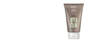 Producto de peinado EIMI rugged texture Wella