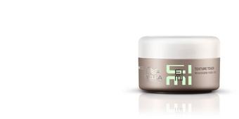 Producto de peinado EIMI texture touch Wella
