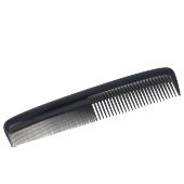 Peine CHAMPION C34 clipper comb American Crew