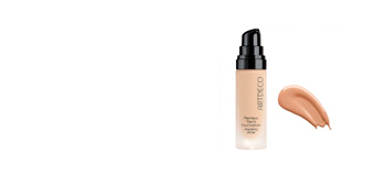 Fondation de maquillage PERFECT TEINT foundation Artdeco