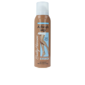 Piernas AIRBRUSH LEGS make up spray Sally Hansen