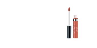 Batom FULL MAT lip color Artdeco