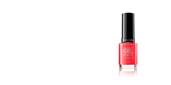 Esmalte de uñas COLORSTAY gel envy Revlon Make Up
