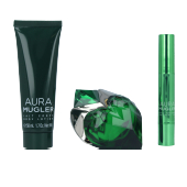 Thierry Mugler AURA COFFRET perfume
