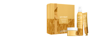 Set da bagno e igiene BATH THERAPY DELIGHTING COFANETTO Biotherm