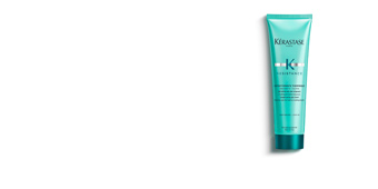 Heat protectant for hair RESISTANCE EXTENTIONISTE thermique Kérastase