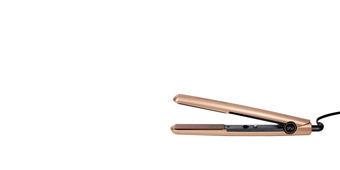 Plancha de pelo GHD ORIGINAL earth gold styler limited edition Ghd