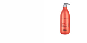 Acondicionador reparador INFORCER strengthening anti-breakage conditioner L'Oréal Professionnel