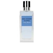 Angel Schlesser EAU FRAÎCHE CITRUS MARINO perfume