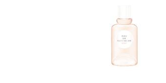 Givenchy EAU DE GIVENCHY ROSÉE perfume