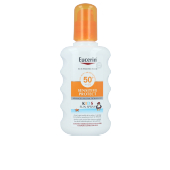 Body KIDS SUN PROTECT sun spray SPF50+ Eucerin