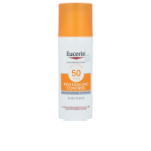 Faciales PHOTOAGING CONTROL ANTI-AGE sun fluid SPF50 Eucerin