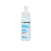 Face moisturizer IB+WATER booster hidratante Look Dore